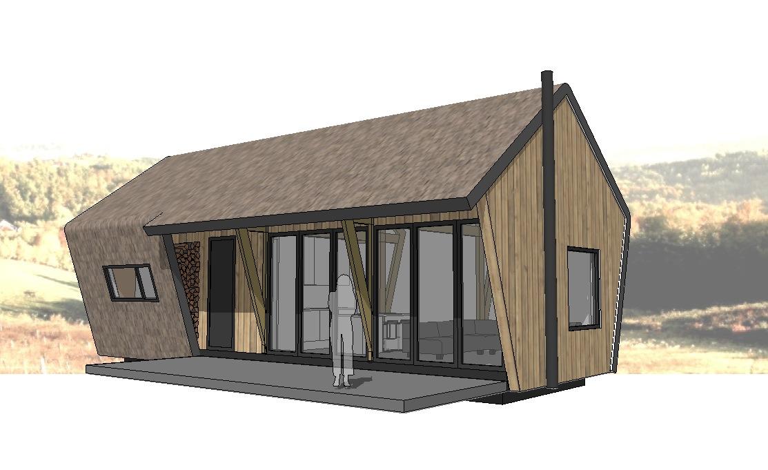 Prijzen renovatie woning vrijstaand huis verbouwen l prijzen vloer gevel en renovatie met pvc - Huis architect hout ...