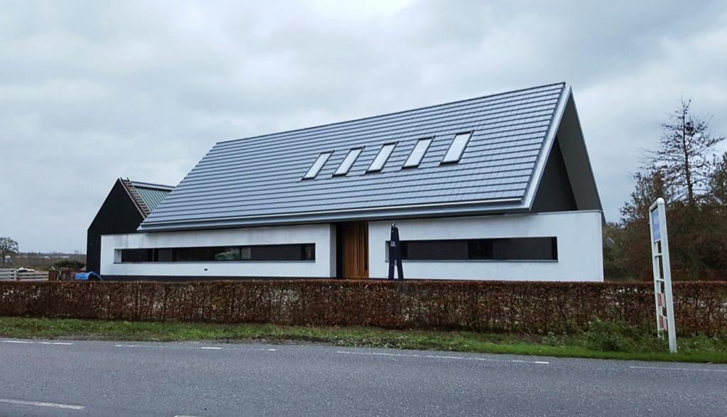 Blog dingemans architectuur horeca bedrijfsrestaurants den bosch brabant recreatie - Geschilderd zink ...